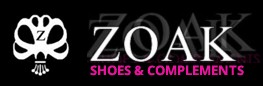 Zoak Shoes & Complements