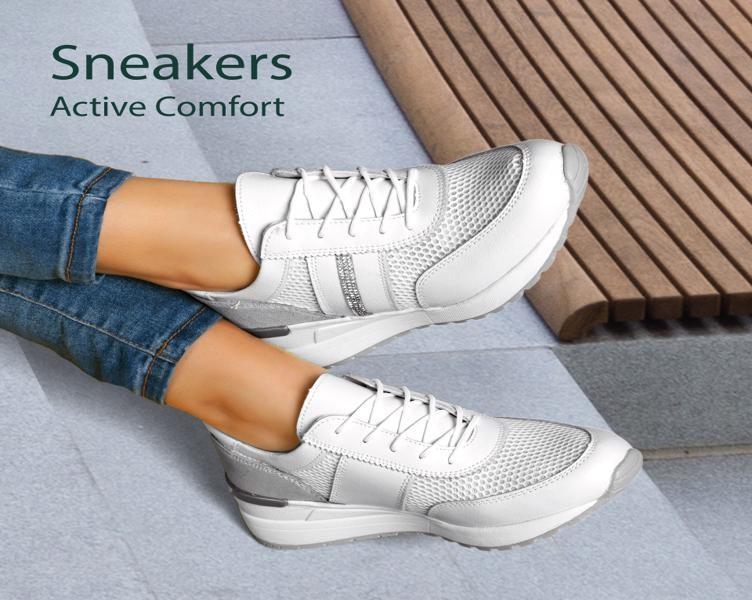 AMARPIES Sneakers